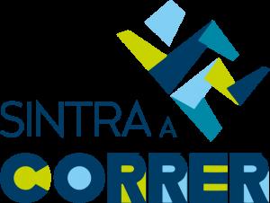 Sintra_Correr