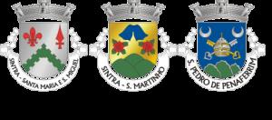 UFSintra_logo
